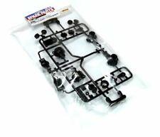 Tamiya Spare Parts TL-01 B Parts (Upright) SP-736 50736