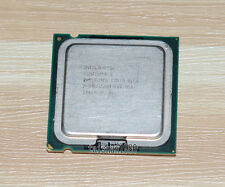 Intel Pentium D 915 2.8 GHz Dual-Core CPU Processor SL9KB LGA 775