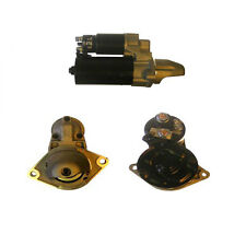 Se adapta a Fiat Doblo 1.3 JTD (119) motor de arranque 2005-On - 10216UK