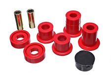 Differential Carrier Bushing-4WD Front Energy 3.1154R