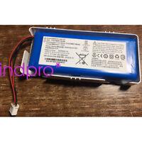 For PHANTOM 3 ADVANCED Phantom 4 Pro Phantom 3adv Remote control battery 6000mAh
