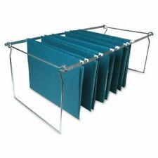 Sparco Hanging File Folder Frames Legal 6bx Stainless Steel Bsn36