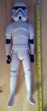 Star Wars Stormtrooper 12 inch Action Figure Kenner - FREE SHIPPING