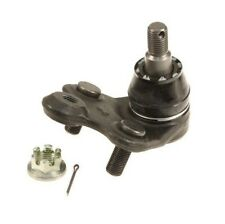 For Toyota Genuine Suspension Ball Joint Front 4333009660