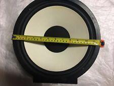 Rare new  Fisher SC80698-2 12 inch Woofer Speaker