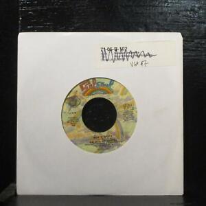 "Salsoul Orchestra – Nice 'N' Nasty VG+ 7"" Vinyl 45 Salsoul SZ-2011 Disco 1976"
