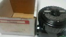 DET TRONICS JBOX SENSOR P/N 226365-102..MODEL 1K2K8K..JX