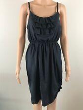Piper  Womens Summer Dress Singlet Size 10  Party Dress