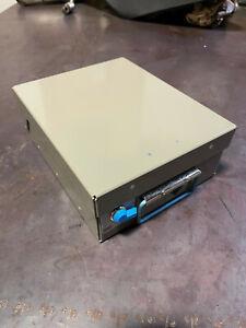 DIEBOLD IX/I DIVERT ATM CASSETTE 10xx Series - 2A-300090-0000