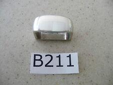 B211 Wholesale Lot of 100 Women Belt Accessories Silver Tone Loops ( Keepers )