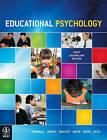 Educational Psychology First Australian Edition & iStudy Registration