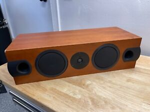 LINN AV5120 Center Channel Speaker