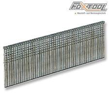 WMF 652314500 Salz-//Pfeffermühle 138 mm