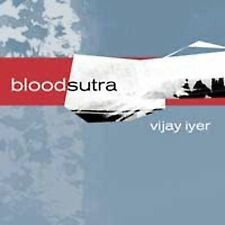 NEW Blood Sutra (Audio CD)