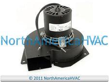 Intertherm Nordyne Miller FASCO Furnace Inducer Motor 7021-7666 70217666 JA1M223
