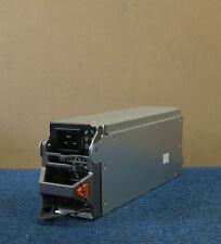 DELL M1000E D330T-M1000e 2360 W Watt Bloc d'alimentation pour M1000e SA2360P
