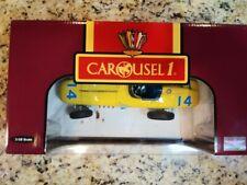 Carousel 1 #4510 Kurtis Kraft Roadster 1956 INDY 500