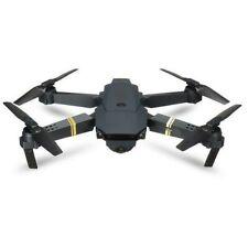 Drone X Pro Foldable Quadcopter WIFI FPV 720P Wide-Angle HD Camera BatterY
