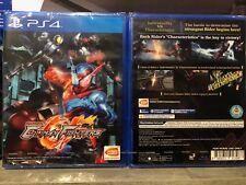 PS4 KAMEN RIDER CLIMAX FIGHTERS ASIA ENGLISH VERSION RARE!