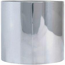 Spectre 9709 Intake Tube