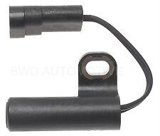 BWD CSS32 Engine Crankshaft Position Sensor