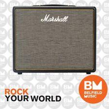 Marshall ORIGIN 5C Guitar Amplifier Combo Amp 5W - Belfield Music BM