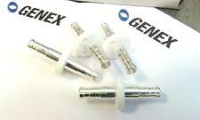 "4X GENEX INNER BULLET EIA 7/8"" COAXIAL COD.78000I"