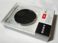 Sony Alpha VF-67NDAM Neutral Density Filter (Black) Free Expedited Shipping