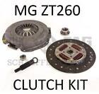 MG ZT260 V8 Clutch Kit - URB000470 / UQB000280 / RP1573 - BRAND NEW