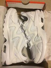New Nike Air Max Running Training Walking Shoes Men's Size 9 AT4525 102 $100