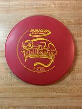 Innova DX Polecat 175 Grams Brand Used
