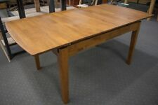 Westgate - Timber Extension Table - 1460mm to 1790mm