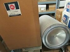 ACDelco A534C Air Filter  Ford, Kenworth, Mack