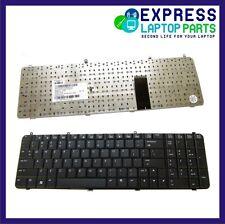 Teclado Versión  USA Inglés/ Keyboard USA HP Pavilion DV9400 P/N: 441541-001