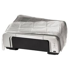 HAMA UNIVERSAL PRINTER PROTECTIVE DUST COVER FOR ALL PRINTERS 42207 - BRAND NEW