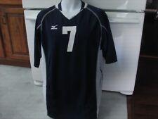 Team USA professional Volleyball jersey #7 Mizuno men's XL