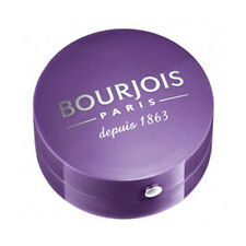 Bourjois Little Round Pots #72 Violet  Made in France,HALF PRICE