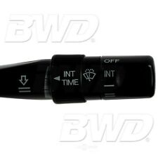 Windshield Wiper Switch BWD S3592