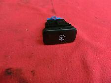 Schalter für Nebelscheinwerfer Honda Civic EP1 EP2 EP3 Bj: 2001- 2007
