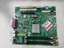 Dell OptiPlex 755 LGA/775 DDR2 Desktop Motherboard DR845 TESTED FAST SHIP USA