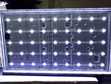 "STRISCE LED PER TV SAMSUNG UE40MU6172""RIFLED116"""
