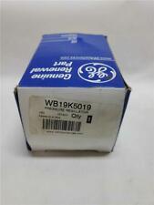 New listing Ge Wb19K5019 Gas Range Pressure Regulator