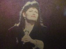 MAURANE UNE FILLE TRES SCENE ! + LIO LES CHANSONS COMME LES FRAISES - 13/05/1994