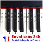 Lot de 88 étiquettes pour les touches du clavier de piano Key Keyboard Stickers