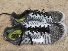Nike zoom racing shoes womens size 5.5