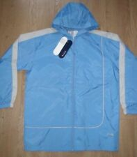 FILA Raincoats for Men