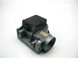 NEW - OUT OF BOX - OEM Ford E9EF-12B529-AA Mass Air Flow Meter MAF Sensor