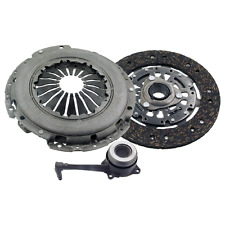 Solution Self Adjusting Replacement Clutch Kit Inc Concent Blue Print ADV1830117