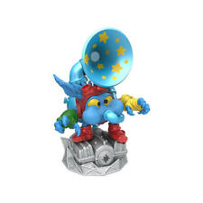 Birthday Bash Big Bubble Pop Fizz Skylanders Superchargers Character Figure