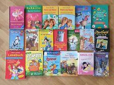 Bücherpaket Bücher Kinder, 19  ?